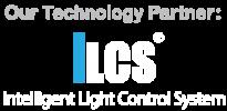 our technology partner_logo