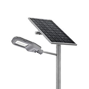 S439 DIMMING SOLAR