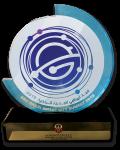 Trophy-UAE